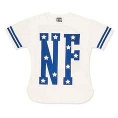 NFC Tee- winning the division is key! #football #cowboys #giants #eagles #Redskins #falcons #panthers #saints #buccs #bears #lions #packers #vikings #cardinals #49ers #rams #seahawks