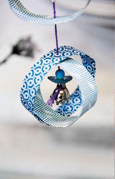 decoration, christmas