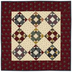 The Civil War Sewing Circle: Quilts and Sewing Accessories Inspired by the Era: Amazon.fr: Kathleen Tracy: Livres anglais et étrangers