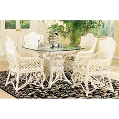 Cottage Dining On Pinterest French Country Dining Sets And Dining