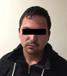 Reporta sustracción de vehículo en asalto y éste estaba asegurado por la policía por narcomenudeo; La mentira le costará mínimo 6 meses de cárcel | El Puntero