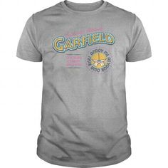 GARFIELD-S2 #name #tshirts #GARFIELD #gift #ideas #Popular #Everything #Videos #Shop #Animals #pets #Architecture #Art #Cars #motorcycles #Celebrities #DIY #crafts #Design #Education #Entertainment #Food #drink #Gardening #Geek #Hair #beauty #Health #fitness #History #Holidays #events #Home decor #Humor #Illustrations #posters #Kids #parenting #Men #Outdoors #Photography #Products #Quotes #Science #nature #Sports #Tattoos #Technology #Travel #Weddings #Women