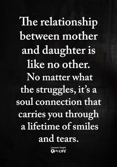 """Top Mother Daughter Quotes and Love Sayings """"There is nothing as powerful as mother's love, and nothing as healing as a child's soul. Quotes For Kids, Great Quotes, Quotes To Live By, Life Quotes, Child Quotes, Quotes Quotes, Super Quotes, Wall Quotes, Humour Quotes"""