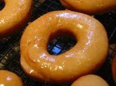 Beignes au four dans un moule de Dolu - Beignes à l'ancienne (au four... ) Source : Inconnue Quantité: 24 (moi 12 ordinaire) Moules à mini-muffins. 1-1/2 tasse de farine 1/2 ta...