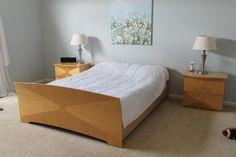bedroom sets chicago forward dania bedroom set 600 looks like 5