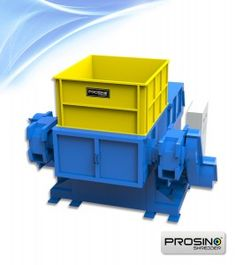 Tired of doing all the crushing yourself. Buy these pallet crushers once and enjoy the benefits it gives you for a lifetime.  http://sinoshreddermail.wixsite.com/sinoshredder/pallet-crusher-at-your-service