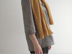 dieser Schal...