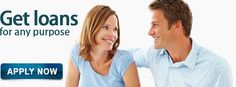 Monthly Installment Payday Loans: Fruitful Strategy To Approach The Suitable Monthly...