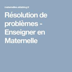 PDF TÉLÉCHARGER MATH ZOUHAIR