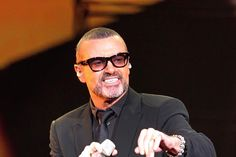 George Michael's Family Keeps His Funeral A Secret From The Fans! #Funeral, #GeorgeMichael celebrityinsider.org #Music #celebritynews #celebrityinsider #celebrities #celebrity #rumors #gossip