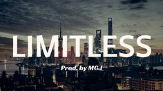 LIMITLESS - Trap Banger | Desiigner x Rick Ross Type Beat | prod. by MGJ...