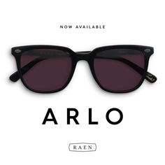 The wait is over! The new Arlo lineup is now available.