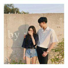 Couple korean and shin dax image jpg dating ulzzang couple
