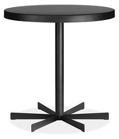 Penelope Table - Tables - Outdoor - Room & Board
