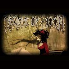 """Cradle Of Filth - La band inglese, paladina del black metal sinfonico, si trova attualmente al lavoro sul nuovo album che uscirà nel corso del prossimo autunno. Cradle of Filth, poi, si imbarcheranno nel """"Black Darkness Over Europe Tour 2012"""" assieme a God Speed e Rotting C..."""
