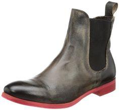 Liebeskind Berlin LS4005, Damen Chelsea Boots, Beige (fango), EU 38 Liebeskind Berlin http://www.amazon.de/dp/B00C8A46T6/ref=cm_sw_r_pi_dp_vyhPwb08BZY56