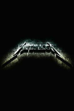 Metallica Metallica Tattoo, Metallica Art, Robert Trujillo, Rock Videos, Judas Priest, Fade To Black, Heavy Metal Bands, Metal Artwork, Thrash Metal
