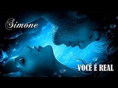 Você é Real   Simone  (legendado) HD