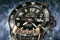 Sweet seculus watches