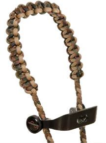 PARADOX PRODUCTS LLC F3 Custom Cobra Bowsling Cool Spring Camo, EA