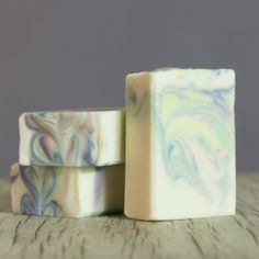 Renaissance Soaps brings you beautiful handcrafted soap made in New Zealand. Soap Making, Soaps, Renaissance, Silk, Summer, How To Make, Hand Soaps, Summer Time, Soap