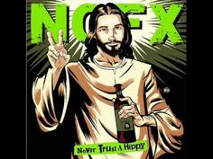 NOFX-Seeing Double At The Triple Rock (Running Mix)