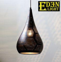 Efren (HL116)-EDEN LIGHT New Zealand
