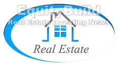Real estate investing in Chicago presents a unique opportunity for those looking to profit without being fully exposed.  Due to the economic chaos in the state of Illinois along with a backlog of foreclosures, the real housing market in Chicago has still rebounded totally from The Great Recession....  read more...  http://www.equitybuildnews.com/chicago-rated-top-area-buyers-making-mortgage-profits-more-alluring