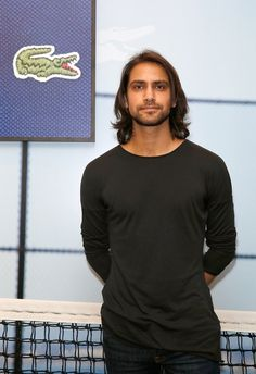 | 22 Photos That'll Solidify Your Crush on Luke Pasqualino | POPSUGAR Celebrity UK Photo 16