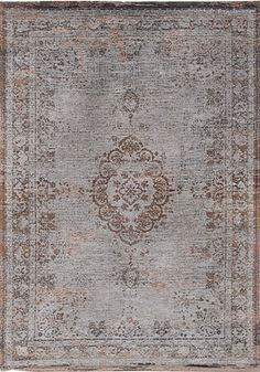 Fading World Rug £469 #meyerandmarsh #rug #livingroomideas