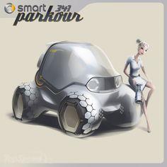 2012-smart-341-parkour-an_1600x0w.jpg (1600×1600)