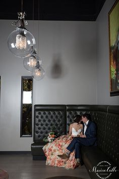 Dark Horse Distillery Weddings | Kansas City Wedding Photographer_0248.jpg