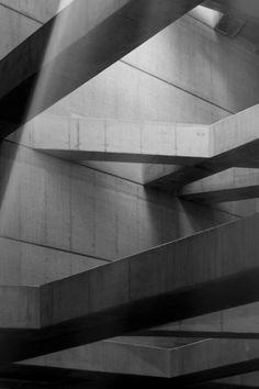 Fővám Square Metro Station, Budapest — Spora Architects