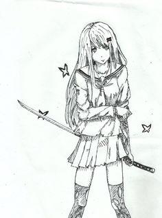 Random fan art #5 by SnapShotDataBase.deviantart.com on @DeviantArt