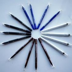 NEW #Maybelline Lasting Drama Waterproof Gel Pencil