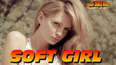 Alberto Lipari SOFT GIRL (Original Song)