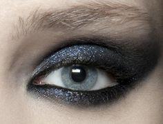 #prom #eyes #pretty