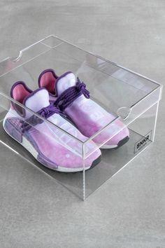 separation shoes d51a7 46786  snkrkeeper  acrylicshoebox  adidasoriginals Söpö Kengät, Adidas Originals,  Lenkkarit, Kengät,