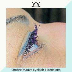 Ombre Mauve Eyelash Extensions 13.90€ #beautylashesgr #lash #lashes #lashextensions #lashesonfleek #lashartist #lashlove #lashaddict #exte #extensions Mauve, Beauty Lash, Eyelash Extensions, Eyelashes, Tattoos, Instagram, Lash Extensions, Tatuajes, Tattoo