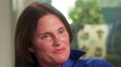 True story was 'the one I was hiding': Jenner opens up about transitioning into a woman. http://www.ctvnews.ca/video?clipId=600072&playlistId=1.2342834&binId=1.810401&playlistPageNum=1&binPageNum=1