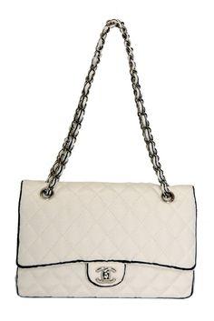Chanel Resort 2014. I Love The Purses/Handbags This Season.