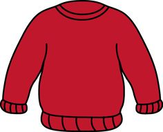 STEP 3: Symbolism. 3. Repeating nouns- Red sweater, Eleven, One Hundred Two 4. Red Sweater-Negative, blood. Eleven-Young, Child, Small, Curious One Hundred Two- Old, Mature.