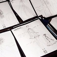 3d4c9ab0faae Stage costume designs in NYCB latest production