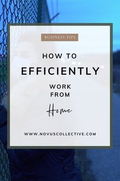 Here are a few ways you can create a work from home routine due to coronavirus. Chances are, you're soon going to be in the world of working remotely. Work From Home Business, Work From Home Tips, Creative Business, Business Tips, Online Business, Time Management Tips, Business Management, Project Management, Online Entrepreneur