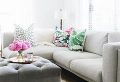 Add a Little Sparkle to Your Home | BCLiving