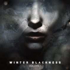Winter is here!   It's time to Find out what you're afraid of and go live there.   Shout Records Winter Blackness Vol1.   Out 10.01.2012 on Beatport!    Winter Blackness Vol1 Artists:    Overlook Hotel, Thrive, Apostolis Lamda, Luca Lapadula, DCibel, Xenum, Tim Müller, Nathaniel W. Dorr, De Hessejung, Myler, Tuen Mantodea, Antoni Bios, Manu C., Kostas Maskalides, Caiano, Hystericmaniak and Albert Kraner.