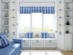 Дизайн квартиры в стиле прованс позволяет сделать ее уютной, спокойной, простой, без лишней вычурности. В таком доме чувствуешь себя легко, отсюда не хочется уходить.