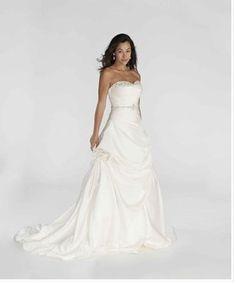 Beautiful Kirstie Kelly Onyx Wedding Dress