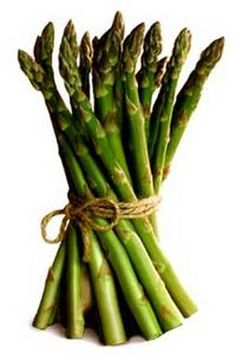 Want to know how many calories in asparagus? Read our page all about asparagus calories and also asparagus nutrition facts. All you will ever need to know including calories in asparagus soup. How To Make Asparagus, Fresh Asparagus, Asparagus Salad, Asparagus Ideas, Roast Asparagus, Breakfast Strata, Breakfast Casserole, Baby Puree Recipes, Asparagus