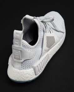 wholesale dealer 2ff4c 5263a adidas x TITOLO  NMD XR1  CELESTIAL  Now available on StripeCenter.com